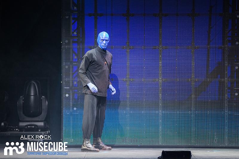 Blue_man_group_SPb_030