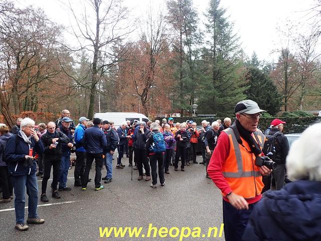 2018-12-05      Soest 25 Km (44)