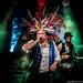 Steinegg Live 18 - VinoRosso