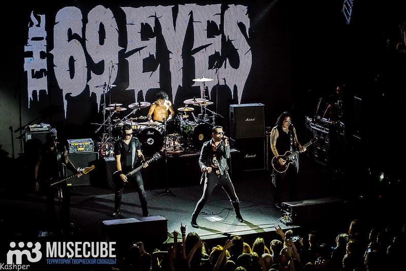 The 69 Eyes-060