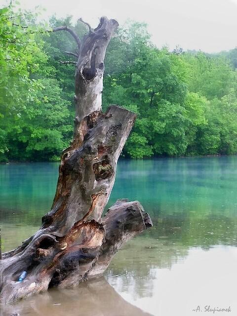 Plitvička jezera 2