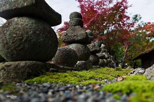 Japan-2b-091-arashiyama