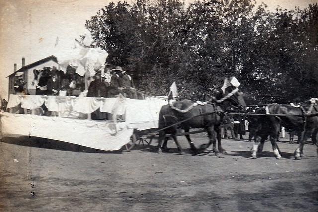 SCN_0185 Pleasantville Jubilee Sept 23-29 1899 a