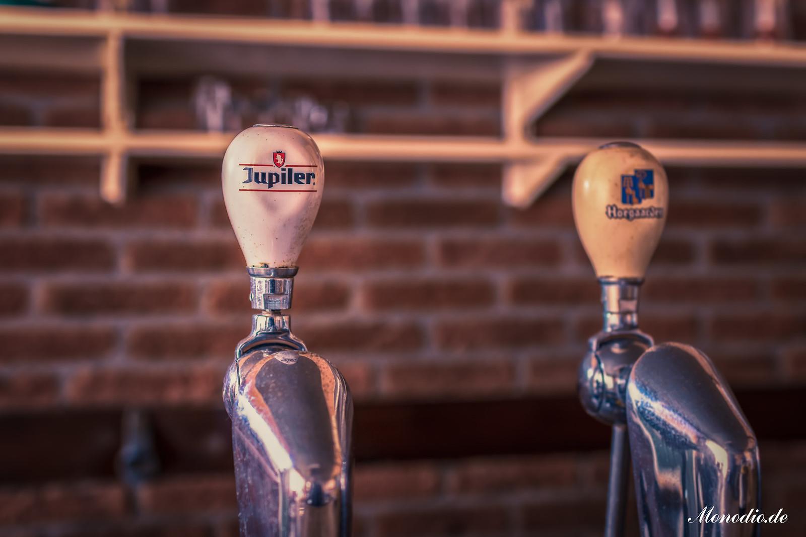 Cafe Jupiler