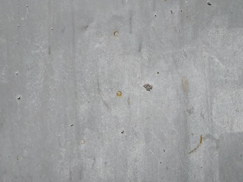 Painted metal texture #01