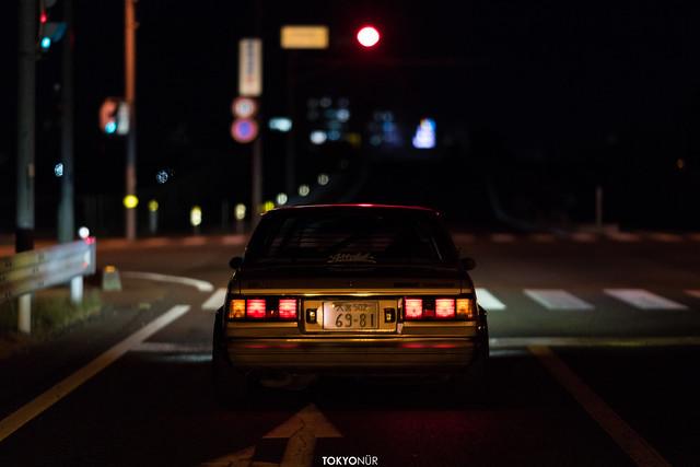 Tokyonur_Hiro_DSC05480