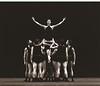 Foto Klein_Het_Nationale_Ballet__Corps__foto_Jorge_Fatauros