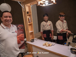 Ultimate Taste Test Masters Edition 2018-57.jpg | by OURAWESOMEPLANET: PHILS #1 FOOD AND TRAVEL BLOG