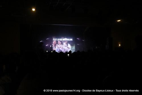 2018.11.16 Concert Glorious (20)