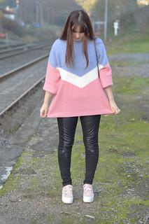 Flequillo-new-outfit-luz-tiene-un-blog (10) | by luztieneunblog