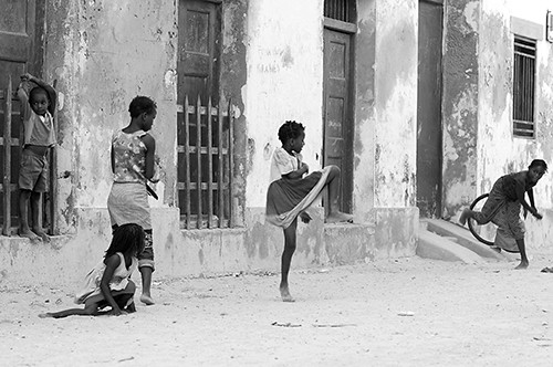 MOZ-Ilha de Mocambique-0703-243-bw2