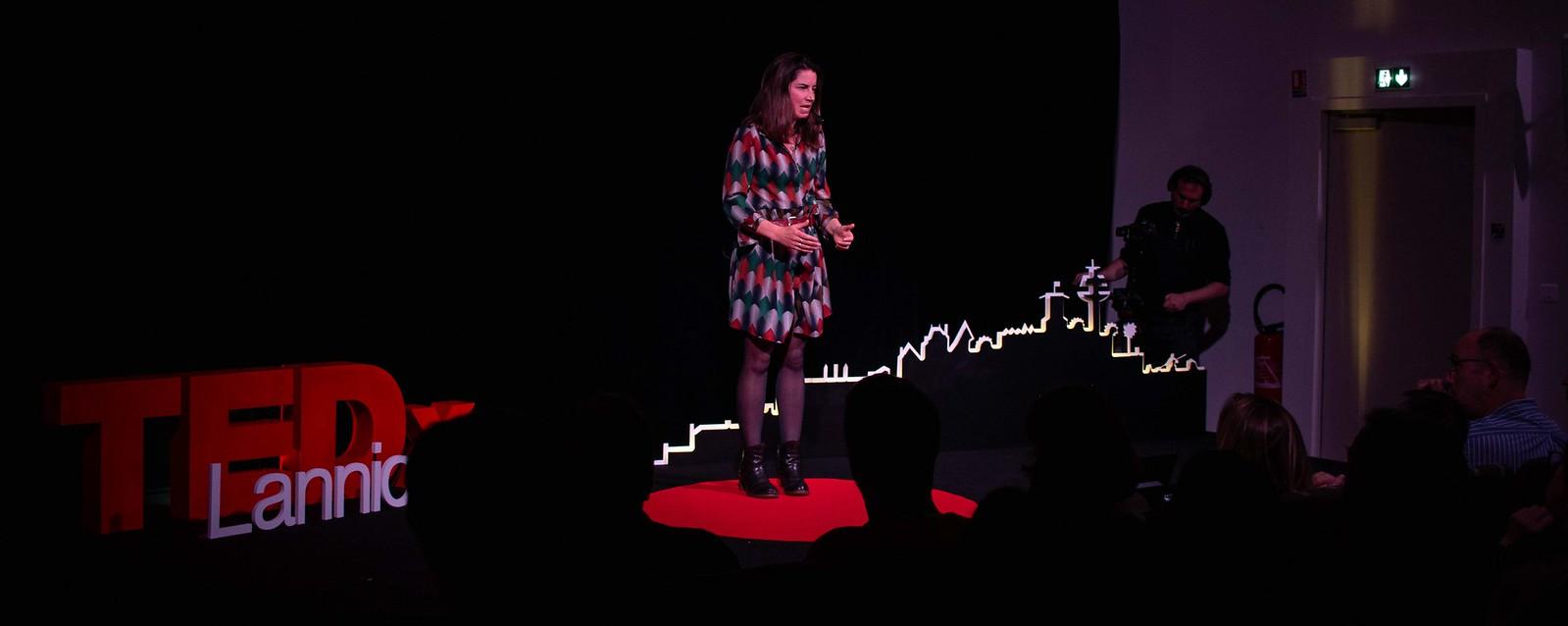 TEDxLannion-2018-137