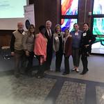 2018 Nov Integrace Person-Centered Forum