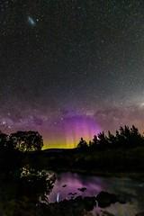 Aurora Australis Wanaka-8