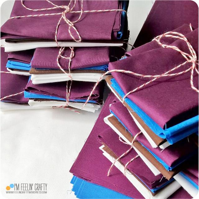 HomewardBoundSMQGGivingAug-Fabric-ImFeelinCrafty