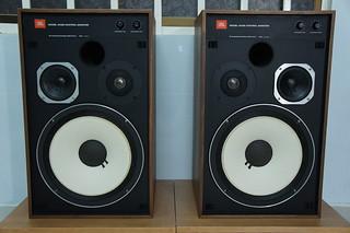 DSC06684   by hoang sa audio