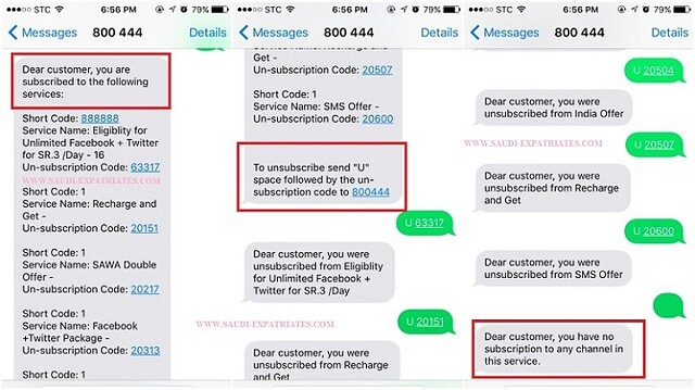 How to deactivate/stop all STC services with a code? - Life