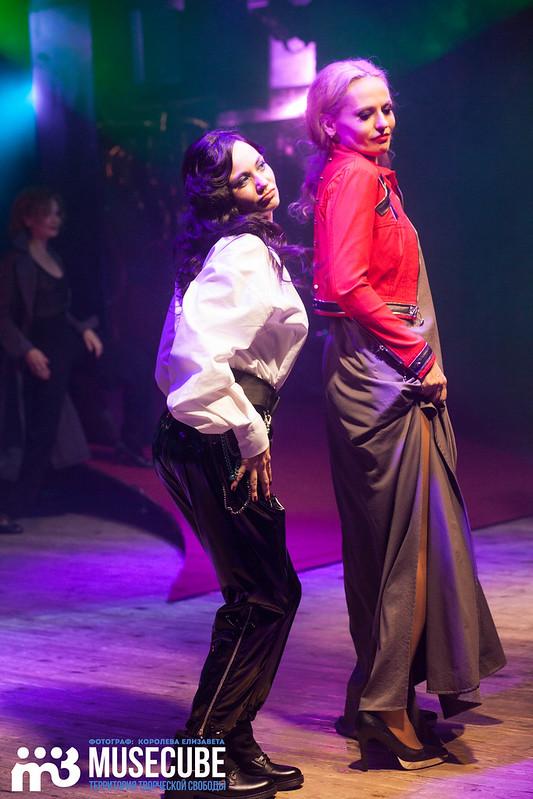 moda_i_teatr_094