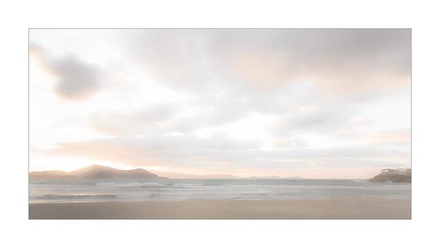 8495 Pastel Sunset