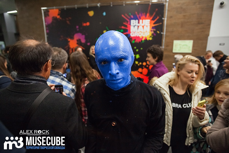 Blue_man_group_SPb_069