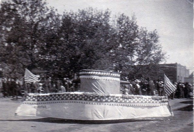 SCN_0164 1899 Sept Pville Jubilee Battleship Monitor