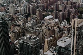 New York, Neeeew York   by Lars@Fotogenerell