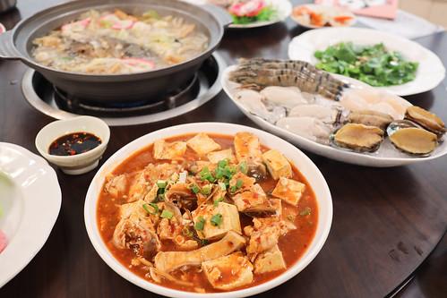 十一份活魚餐廳 (34) | by liaa8627