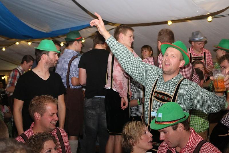 Oktoberfest_2017_Blokzijl -  38