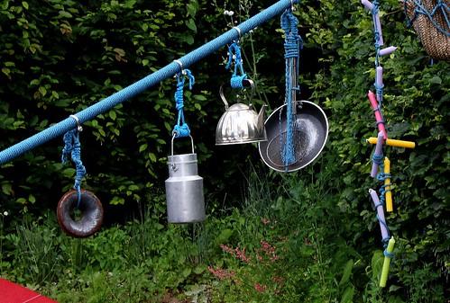 (41) Festival International des Jardins de Chaumont-sur-Loire 2012 44723793160_8a6087f53b