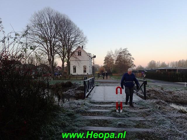 2018-11-17     Vinkenveen        25 Km (9)