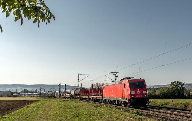 036_2018_09_28_Retzbach-Zellingen_6185_249_DB_mit_gem_Güterzug ➡️ Gemünden