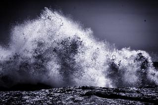 Ocean Point 10-18-37
