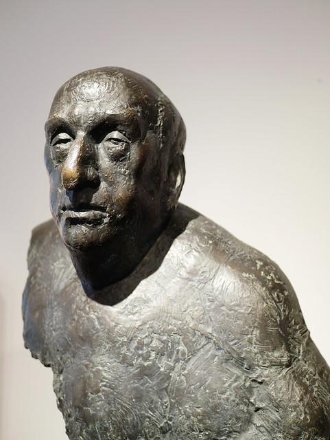 Pablo Neruda. / 28.07.2018