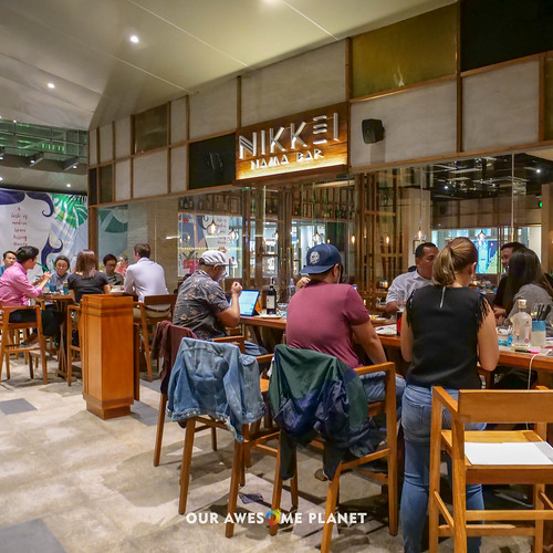 Nikkei Nama Bar-76.jpg | by OURAWESOMEPLANET: PHILS #1 FOOD AND TRAVEL BLOG