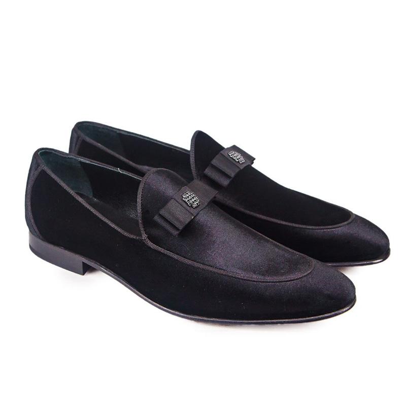 footwear04