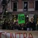 21_11_2018 Salvemos la Alzina y Les Casetes