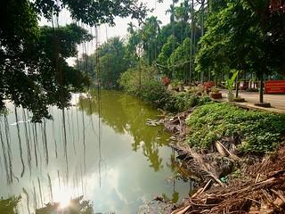 Hanoï, Vietnam | by vomincho