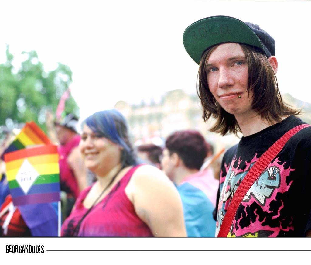rencontre gay strasbourg à Tremblay-en-France