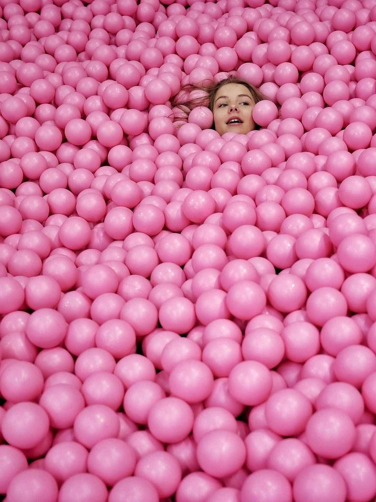 candy pop museum köln