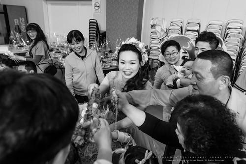 peach-20190202--wedding-895 | by 桃子先生