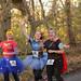 2018 Superhero Run Photos by Staton Angel