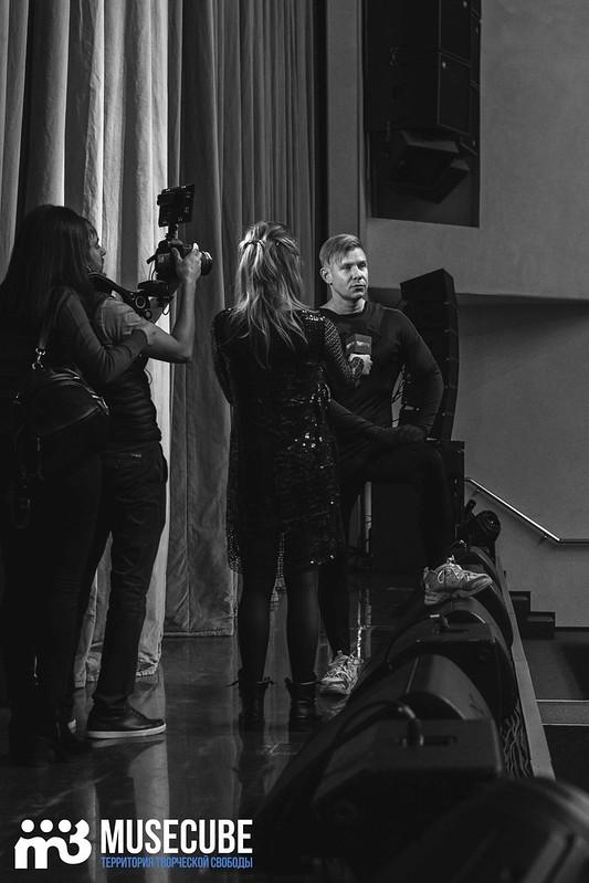 fomin_backstage_040