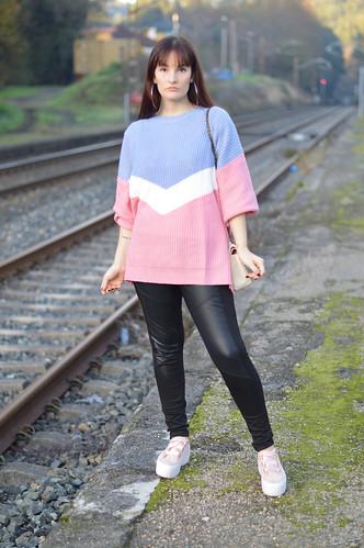 Flequillo-new-outfit-luz-tiene-un-blog (4)   by luztieneunblog
