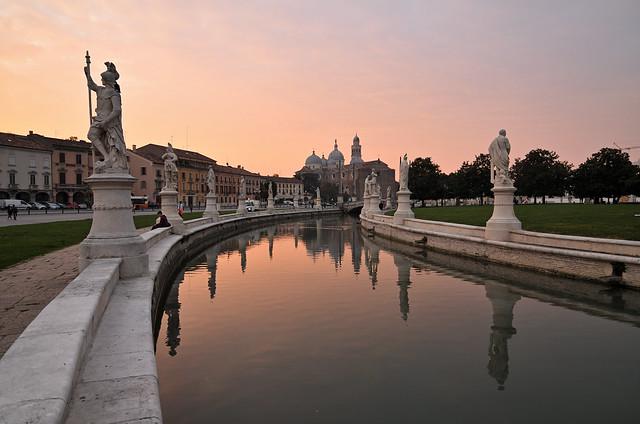 cosa vedere a Padova in due giorni
