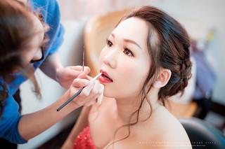 peach-20190119-wedding-166 | by 桃子先生