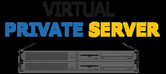 WHERE TO GET THE FASTEST VPS SERVERS