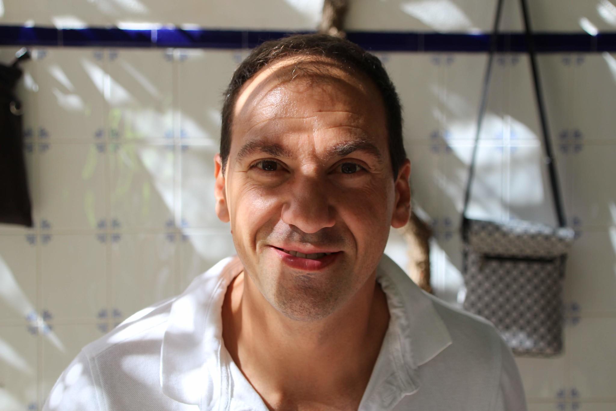 (2018-06-23) Almuerzo Costalero - Javier Romero Ripoll (08)