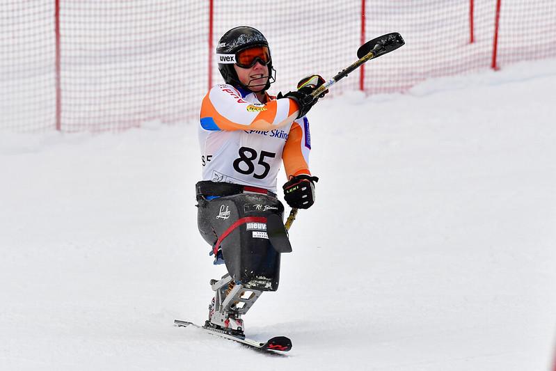 WPAS_2019 Alpine Skiing World Championships_LucPercival_19-01-31_06371