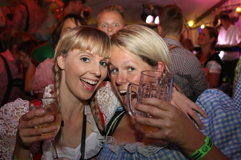Oktoberfest_2017_Blokzijl -  52