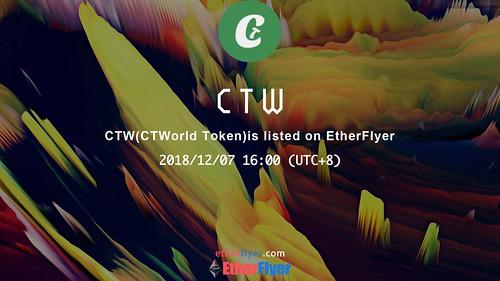 CTWlisting